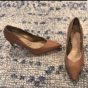 5736e75c7 Sam Edelman Shoes - Sam Edelman Orella Pumps